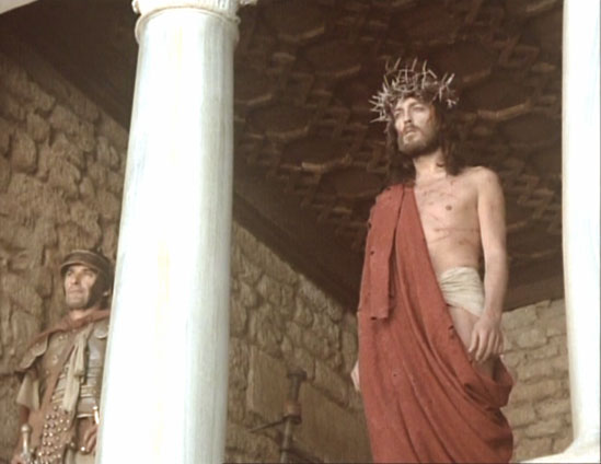 Jesus_mocked